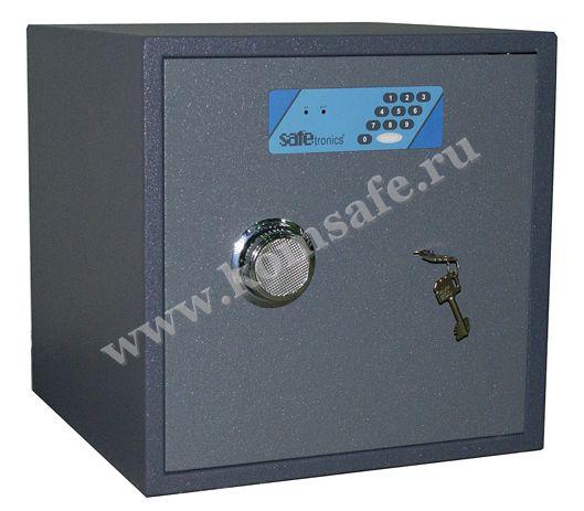 Safetronics Сейфы Инструкция Фото