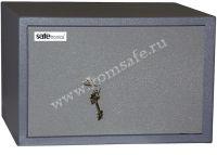 Мебельные сейфы SAFEtronics NTL