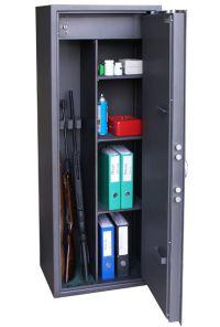 ���� SAFEtronics TSS - 160MLG/K3