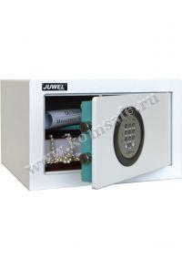 Мебельный сейф JUWEL 7626