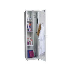 Шкаф медицинский для одежды ПРАКТИК MD -11-50