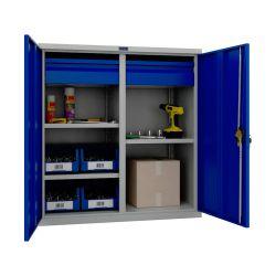 Шкаф инструментальный ПРОМЕТ ТС 1095-100302