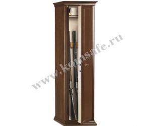 Оружейный сейф TECHNOMAX EHC/1500