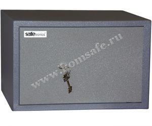 Мебельный сейф SAFEtronics NTL-24M