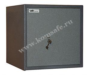 Мебельный сейф SAFEtronics NTL-40M