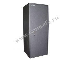 Мебельный сейф SAFEtronics NTL-100Ms