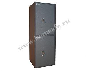 Мебельный сейф SAFEtronics NTL-62Ms/62Ms