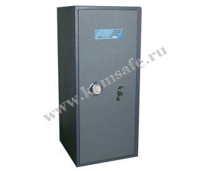 Мебельный сейф SAFEtronics NTL-100MEs