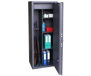 Сейф Safetronics TSS-160ME/K3