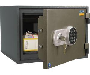 Сейф офисный огнестойкий VALBERG FRS-32 EL
