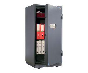 Сейф для офиса огнестойкий VALBERG FRS-140.T-EL